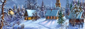 christmas_offers